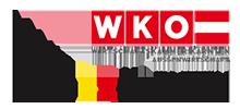 Exportoffensive Kärnten Logo