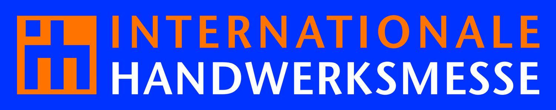 Logo Internationale Handwerksmesse